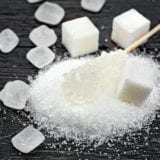 How to reduce the amount of sugar in the diet