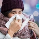 Natural ways to prevent and recover from colds and flu