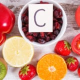 What are micronutrients and how do they benefit the body